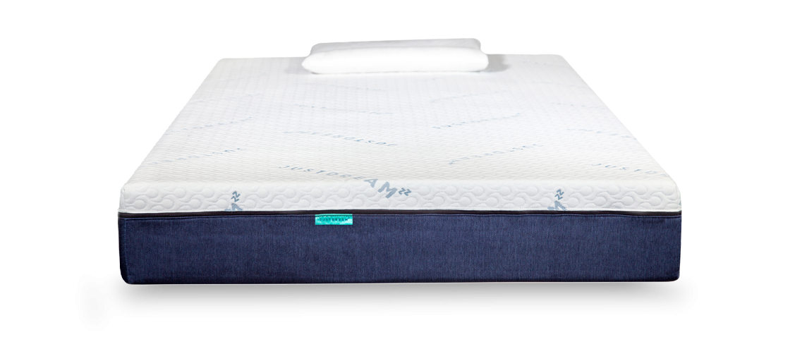 just-dream-mattress-kussen_1
