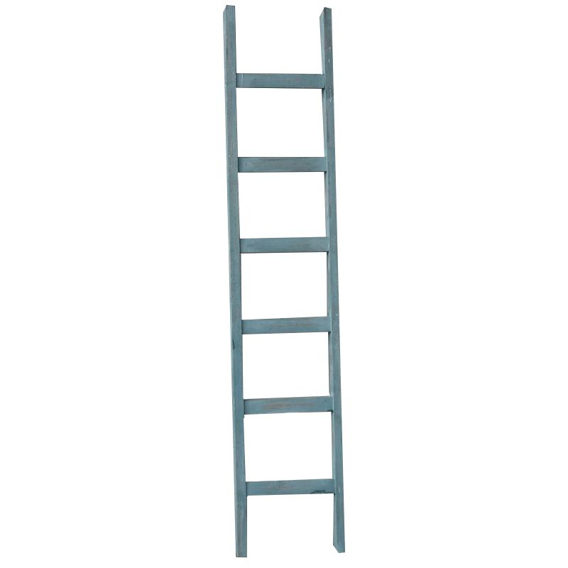 decoratieve ladders