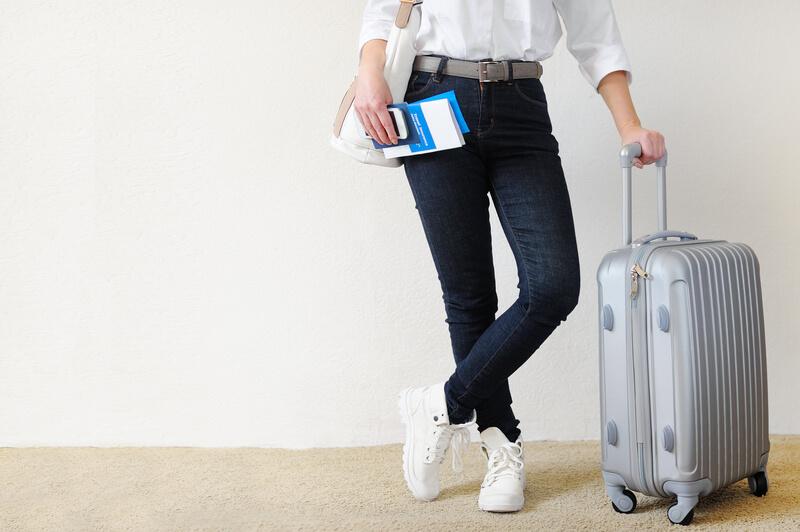 reisverzekering-vergelijken